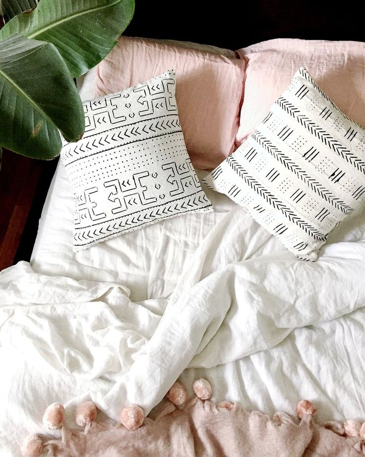 17 Best Ideas About African Bedroom On Pinterest: 17 Best Ideas About Blush Bedroom On Pinterest
