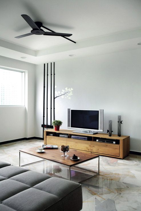 74 best HDB Home Decor images on Pinterest Living room ideas