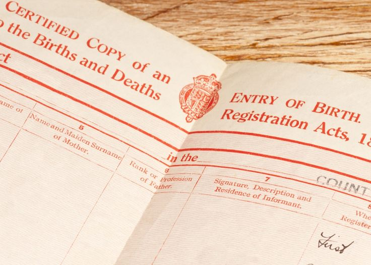 46 best Drunk Drivers and Those They Harm images on Pinterest - mock birth certificate