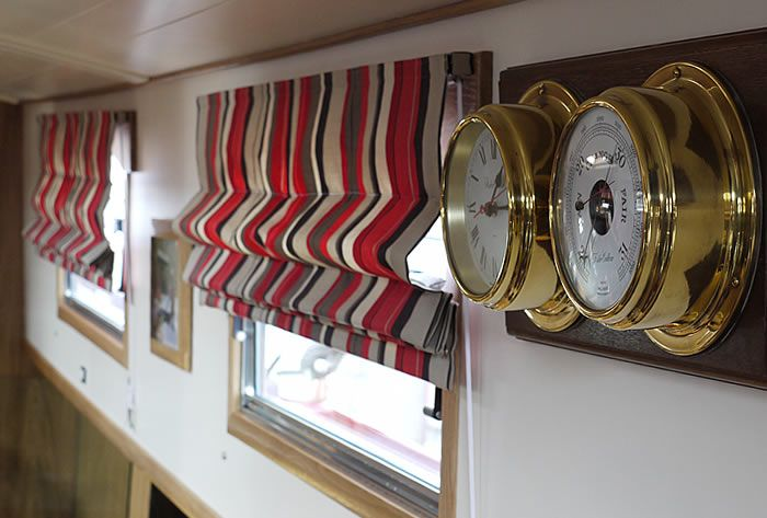 17 Best Images About Narrowboats On Pinterest Boats