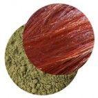 Coloration Végétale Henné du Rajasthan