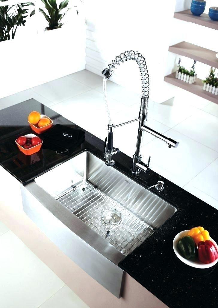 Kitchen Sink Soap Dispenser Pump Parts