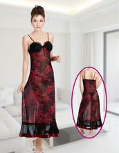 Long bra nightdress bra sex pictures underwear fashion show Best Seller follow this link http://shopingayo.space