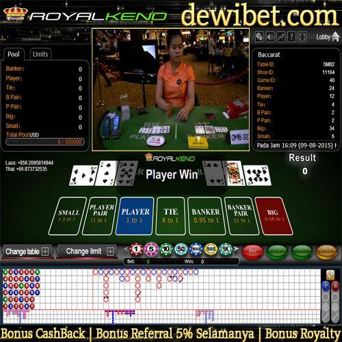 Dewibet.com | Live Casino | Keno | Number Game | Live Bacarrat Gmail        :  ag.dewibet@gmail.com YM           :  ag.dewibet@yahoo.com Line         :  dewibola88 BB           :  2B261360 Path         :  dewibola88 Wechat       :  dewi_bet Instagram    :  dewibola88 Pinterest    :  dewibola88 Twitter      :  dewibola88 WhatsApp     :  dewibola88 Google+      :  DEWIBET BBM Channel  :  C002DE376 Flickr       :  felicia.lim Tumblr       :  felicia.lim Facebook     :  dewibola88