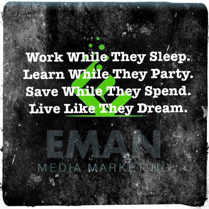 Want to #workfromhome but not sure where or how to start? Afraid it will be too expensive? DM for details #SAHM #mompreuner #WAHM