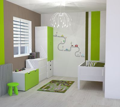 55 best images about stuva ikea idees on pinterest. Black Bedroom Furniture Sets. Home Design Ideas