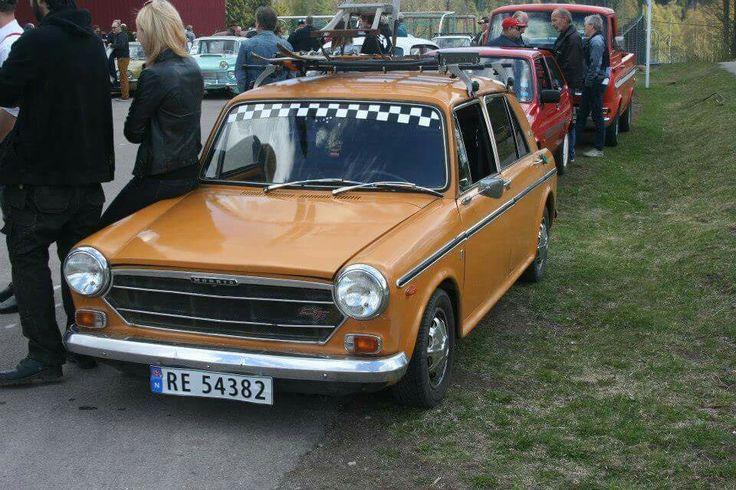 1300 GT