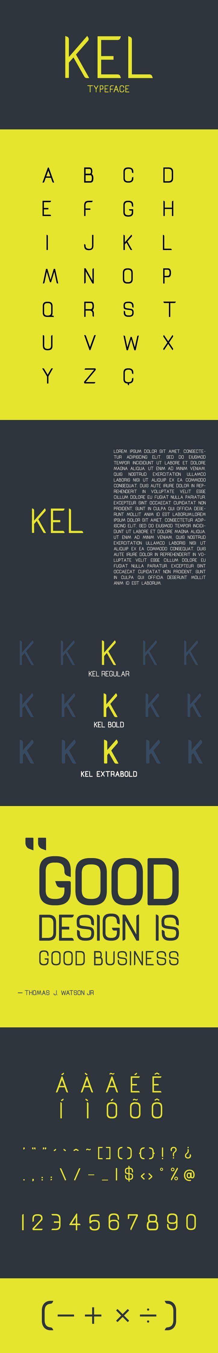 Best Free Fonts For Web Design # 75