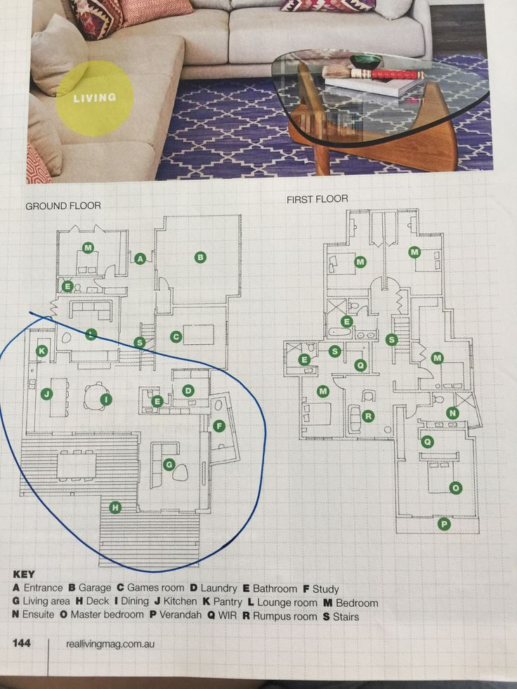 Find this Pin and more on Floorplan