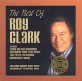 The Best of Roy Clark [Intersound] [CD]