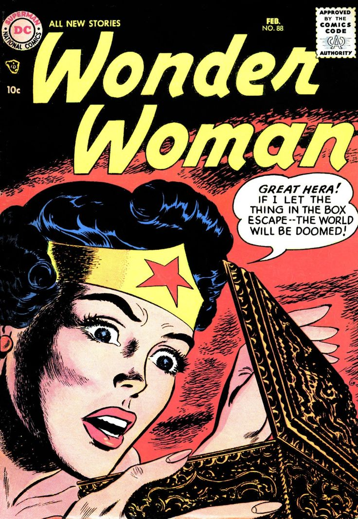 Wonder Book Cover Art ~ Images about wonder woman covers on pinterest