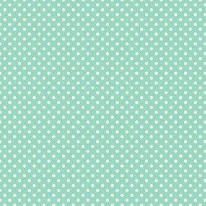 Цветочная скрапбукинг бумага для печати (10 шт.) | Скрапинка - дополнительные материалы для распечатки для скрапбукинга