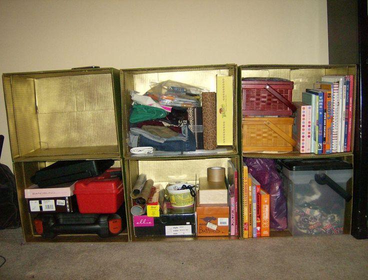 207 best images about diy dorm room crafts on pinterest for Diy crafts for dorm rooms