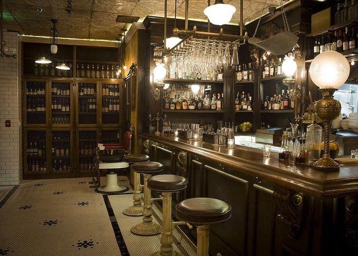 Man Cave Bar Cahuenga : Best i love this bar images restaurants