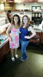 Check out dinners at Bagels & Brew in Aliso Viejo & enter to win a FREE meal for 2 on my blog.:)