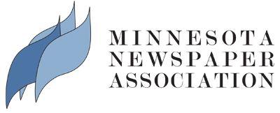 Congrats winners of the Minnesota Newspaper Association's 2014 journalism contest.