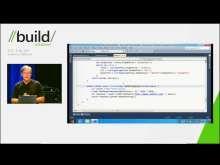 Building Async Coordination Primitives, Part 6: AsyncLock - .NET Parallel Programming - Site Home - MSDN Blogs