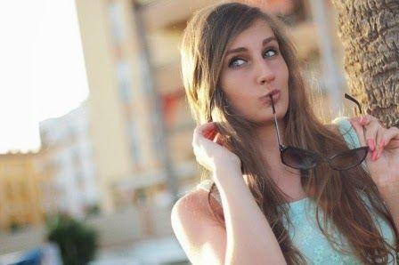 11 Cara Cepat Memanjangkan Rambut Dengan Alami | Perawatan Rambut
