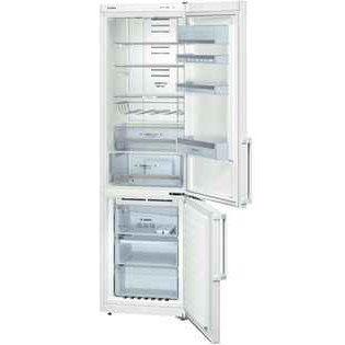 Comprar Combi Bosch KGN39XW32. comprar Electrodomésticos Bosch | Electrobuy, compra online. Rebajas en electrodomésticos.