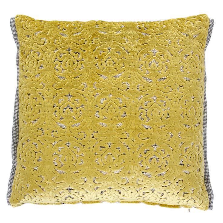 11 Best Missonihome Artifort Images On Pinterest: 11 Best Grove Lane Cushions Images On Pinterest