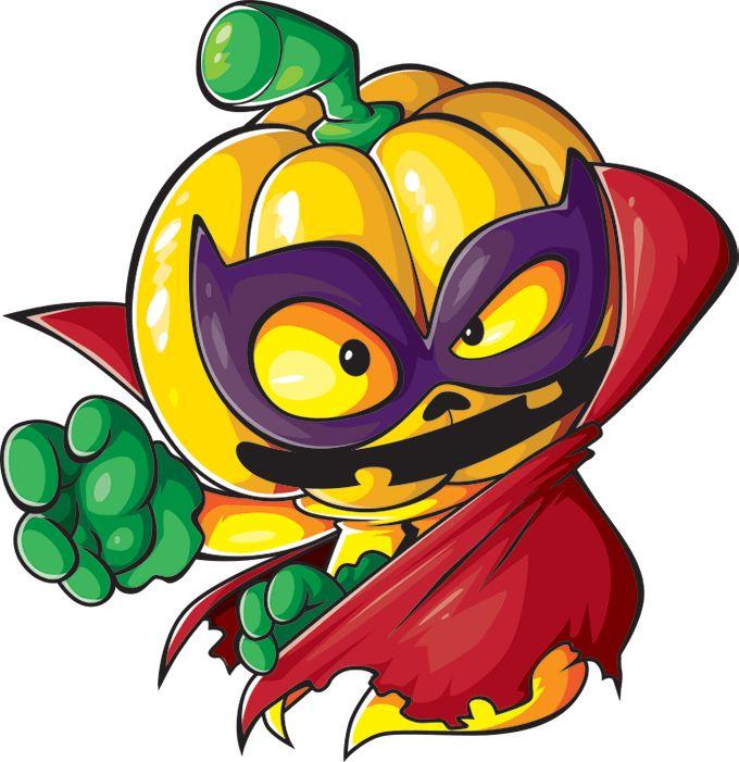 Pumpkin | Carteles de feliz cumple, Dibujos, Fiesta de ...