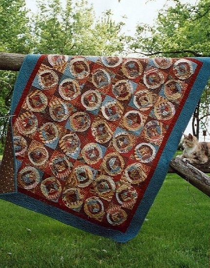 57 best Quilts images on Pinterest | Easy quilts, Little red hen ... : red hen quilt shop - Adamdwight.com