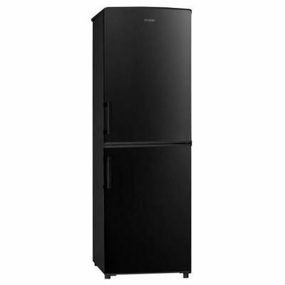 les 25 meilleures id es concernant refrigerateur noir sur pinterest refrigerateur design. Black Bedroom Furniture Sets. Home Design Ideas