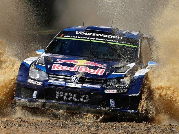 http://www.autozeitung.de/auto-news/vw-polo-wrc-vw-steigt-2013-in-rallye-wm-ein