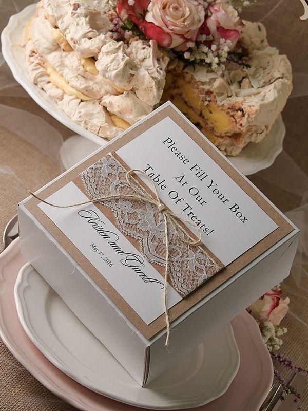Wedding Cake Box 11 Rus Cx Wedding Cake Wedding Cake Boxes