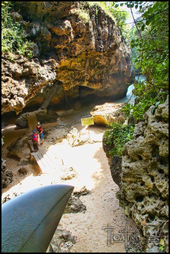 Bali Surf Holiday- Bali Surf Guide ❀  Bali Floating Leaf Eco-Retreat ❀ http://balifloatingleaf.com ❀