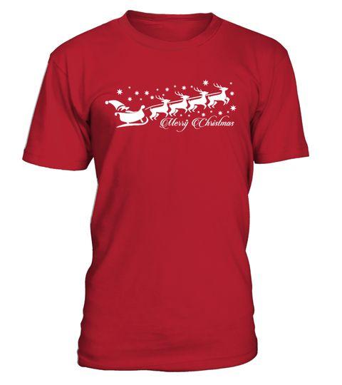 Weihnachtsmotiv Weihnachtsmann Rentier Weihnachts Pulli 2017 Geschenk anti weihnachten t-shirt, t-shirts weihnachten, t-shirt weihnachten im pokal, weihnachten t-shirt, t shirt bedrucken weihnachten, t-shirt druck weihnachten, t-shirt spru00fcche weihnachten, the mountain t-shirt weihnachten
