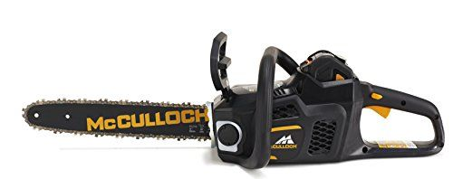 McCulloch Li 40CS – 40V Cordless Battery Chainsaw with Battery https://www.uk-rattanfurniture.com/product-category/garden-tools/
