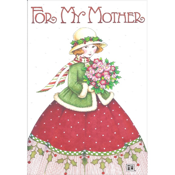 63 best mary engelbreit greeting cards images on pinterest for my mother greeting card by mary engelbreit m4hsunfo