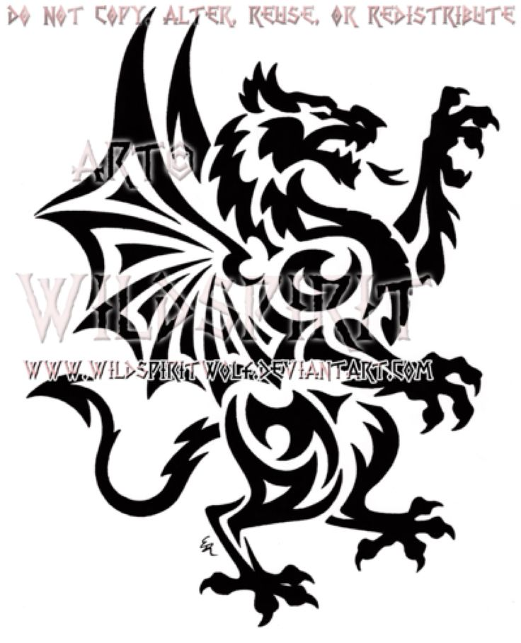 the 25 best welsh dragon ideas on pinterest crunchy serpent image dragon light and dragon. Black Bedroom Furniture Sets. Home Design Ideas