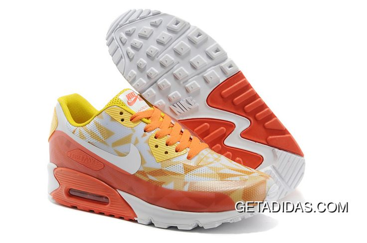https://www.getadidas.com/nike-air-max-90-hyperfuse-huang-jiebai-topdeals-774342.html NIKE AIR MAX 90 HYPERFUSE HUANG JIEBAI TOPDEALS 774342 Only $78.44 , Free Shipping!