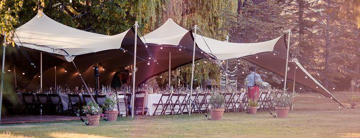 location-tente-stretch-renon-location-tente-berbere-mariage-69