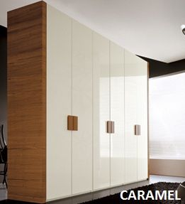 Best 25 wardrobe storage ideas on pinterest dressing for Interior closets modernos