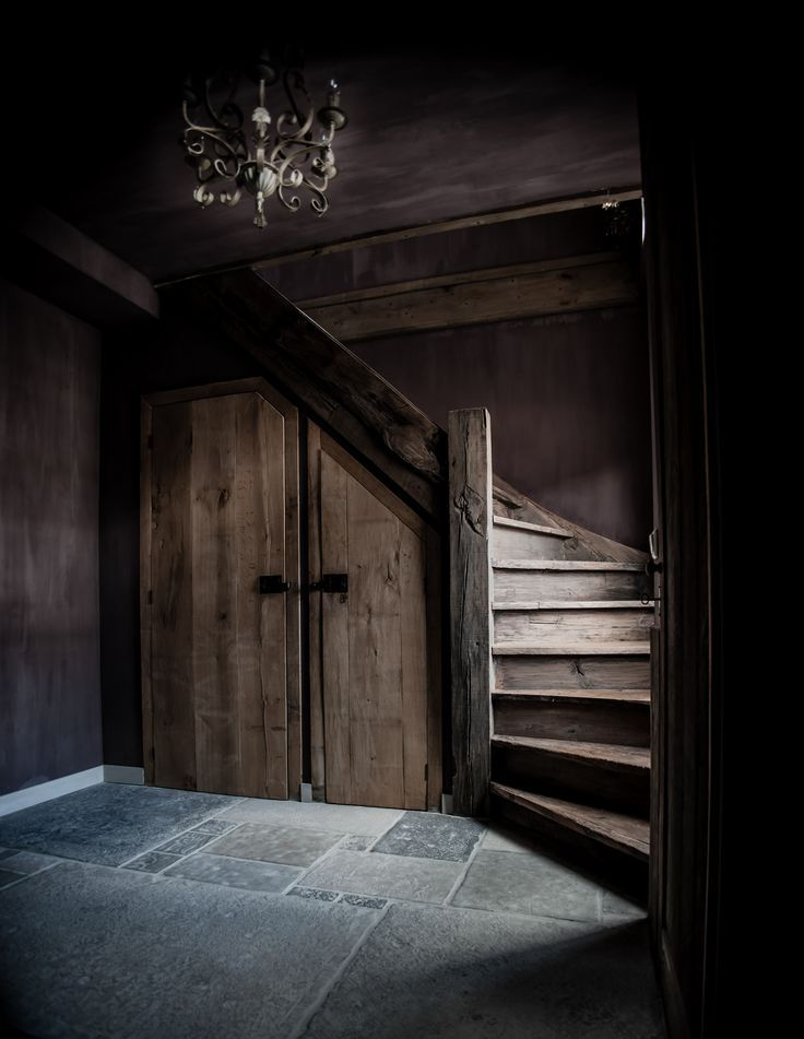 Best 11 Best Stairs Images On Pinterest Stairs Balconies And 400 x 300