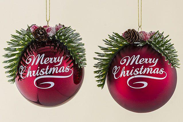 Weihnachtskugeln #weihnachtsschmuck #baum #kugeln #weihnachten #tanne #seasons #greetings #merrychristmas #rot