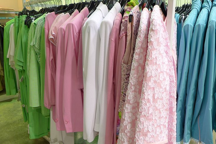 Shop Basler, Brand Smart for the softer colours of Spring, all at reduced prices. Just in time for Spring racing carnival.