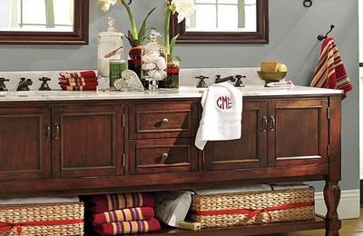 Best 25 Benjamin Moore Storm Ideas On Pinterest Harbor Gray Benjamin Moore Benjamin Moore