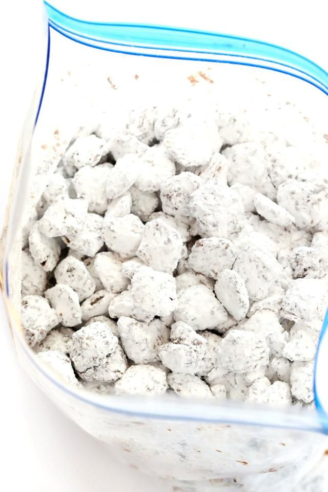 Puppy Chow Chex Mix Recipe Puppy Chow Chex Mix Recipe Puppy Chow Recipes Chex Mix Recipes