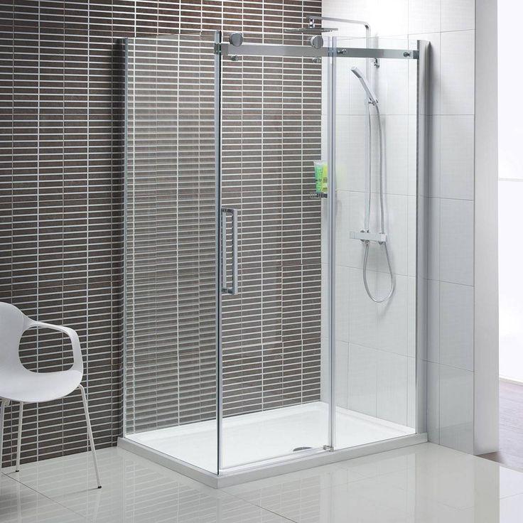 19 best Bathroom ideas images on Pinterest   Bathroom ideas ...