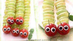 Image result for mora fruta facil de dibujar para niños