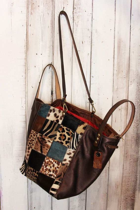MY BAG PATCHWORK https://www.etsy.com/it/shop/LaSellerieLimited?ref=listing-shop-header-item-count