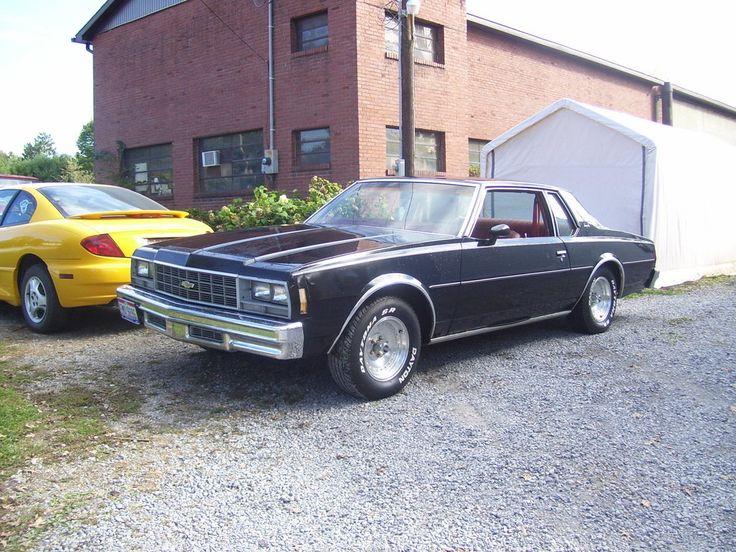 1977 chevrolet impala 1977 chevy impala 2 door & 83 best Caprice Classic 77-79 images on Pinterest | Chevrolet ... Pezcame.Com