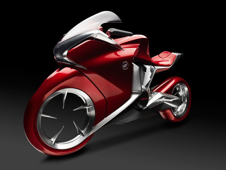 coolest motorcycles 9