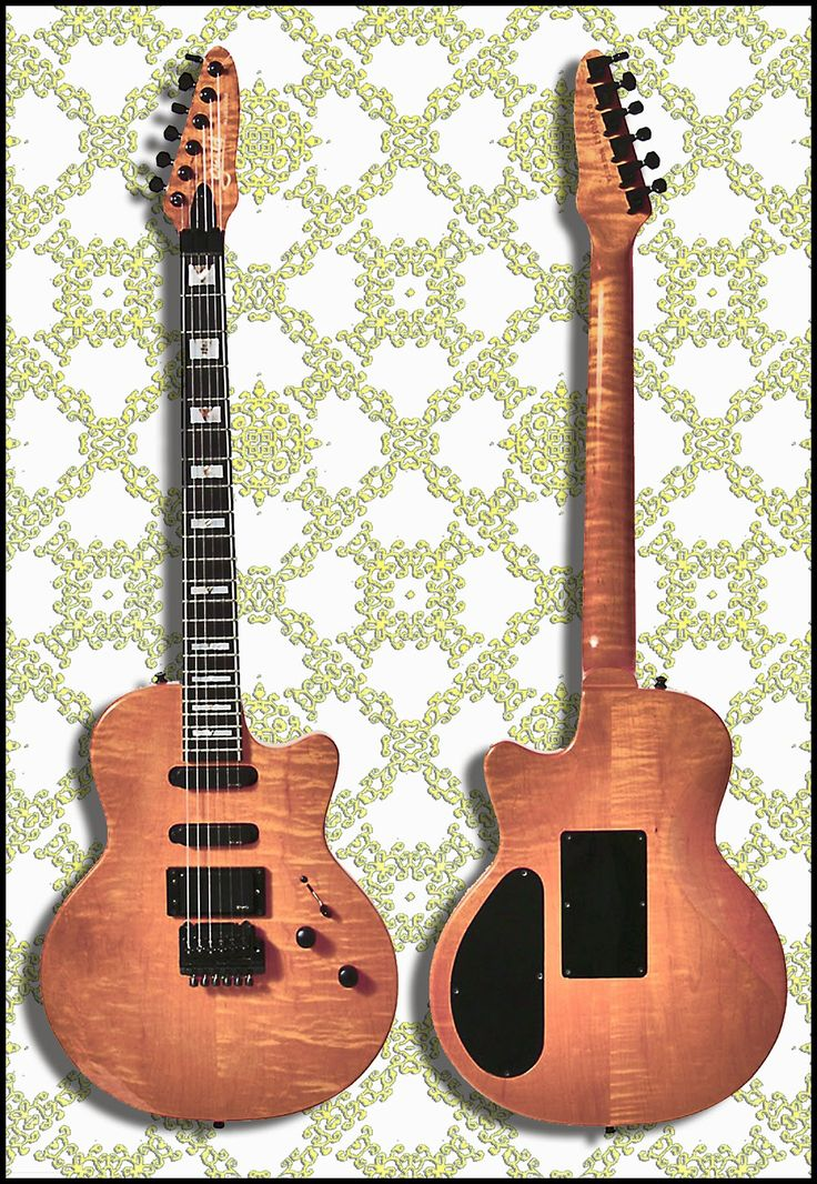 suggestions for a budget rockabilly guitar page 2 the gear page. Black Bedroom Furniture Sets. Home Design Ideas