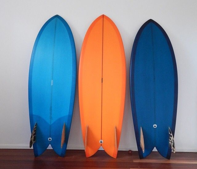 120 best surfboards shaping images on pinterest for Best fish surfboard