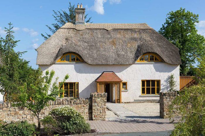 St. James Wood, Stradbally, Co. Waterford - Property.ie